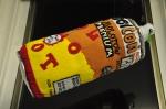 'Molotow Spray Can' £660.00