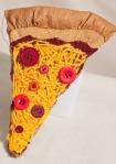 'Pizza' 1/1 £310