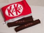 'Kit Kat' 1/1 SOLD