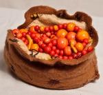 'Potato & Beans' 1/1 £410