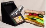 'Sandwich' 1/1 £780