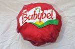 'Baby Bel' 1/1 £680
