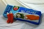 'Doigts des poissons' 1/1 £820.00