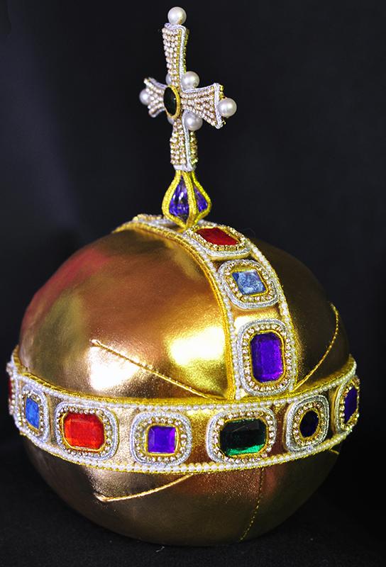 Crownjewels5resized